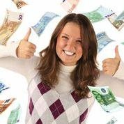 800 Euro Blitzkredit sofort beantragen