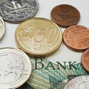 Kredit ohne Schufa sofort 1000 Euro leihen
