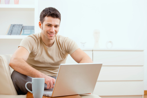 Binnen 10 minuten geld lenen zonder documenten