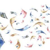 850 Euro Kredit ohne Schufa heute noch beantragen