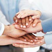 Onlinejob flexibel Geld verdienen