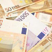 Schufafrei 550 Euro heute noch aufs Konto