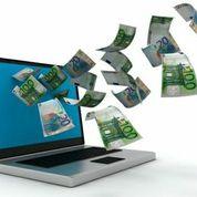 Traumjob online Geld verdienen